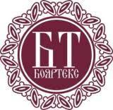 <b>Полотенце</b> махровое LuxoR <b>Лабиринт</b> 50х90 купить в Иваново