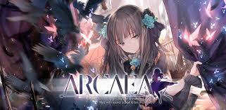 Приложения в Google Play – Arcaea - <b>New</b> Dimension Rhythm Game