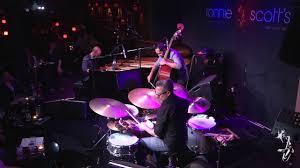 <b>Shai Maestro</b> Trio Live at Ronnie Scott's - YouTube