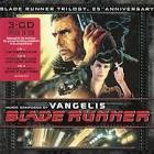 blade runner 25th anniversary soundtrack rarity
