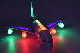 Radio Control <b>Toys</b> & Games Airplanes Airplane <b>Toy</b> Model for <b>Kids</b> ...