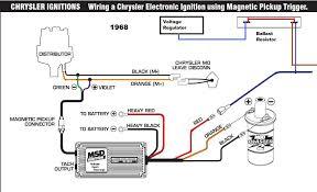 msd 6a wiring diagram msd image wiring diagram msd 6a wiring diagram mopar wire diagram on msd 6a wiring diagram