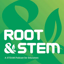 The Root & STEM Podcast