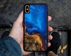 phones: лучшие изображения (229) | <b>Чехлы</b> для телефона ...