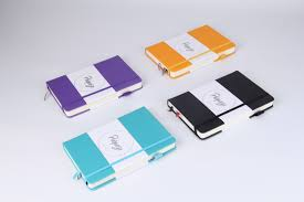 xiwei Office Supplies Store - <b>Small</b> Orders Online Store, Hot Selling ...