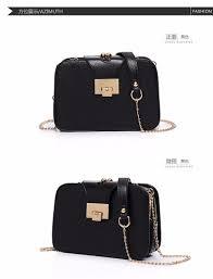 <b>New</b> Women Messenger Bags <b>Small</b> Female Shoulder Crossbody ...