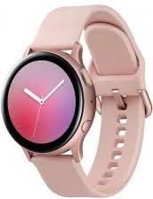 <b>Часы Samsung</b> Galaxy Watch купить, цена <b>умных</b> часов <b>Самсунг</b> ...