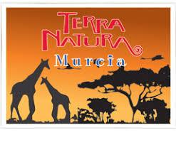 Producción creativa y locución para Terra Natura Jerez