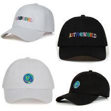 Мужские <b>шапки</b> из хлопка козырек - огромный выбор по лучшим ...