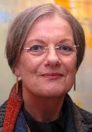 <b>Ingeborg Fischer</b>-Thein ist Vorsitzende des Wagner-Verbandes Bremen. - 18959358,15563916,dmData,000820002f1cdd%2B%2525281158910878306%252529
