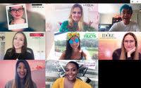 Maybelline : Новости - FashionNetwork.com Россия