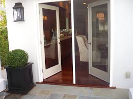 middot french patio door style