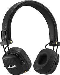 ≫ <b>Marshall</b> Major III <b>Bluetooth</b> vs <b>Marshall Mid A.N.C</b>: What is the ...