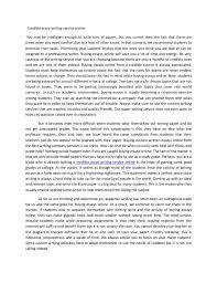 economics essay Millicent Rogers Museum
