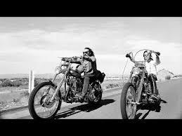 <b>Canned Heat</b> - On The Road Again (Alternate Take) [HQ] - YouTube