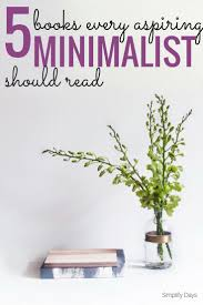 books every aspiring mini st should years mom and my husband and i first started to explore the idea of mini sm about 5 years ago i don t remember where i first heard the term or why it struck such a
