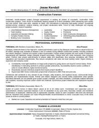 carpenter sample resumes earthquake engineer sample resume cover letter carpenter resumes construction carpenter resumes cover letter template for carpentry resume carpenter examples gallery