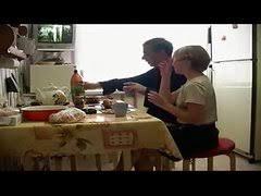 96 Vater tochter VIDEOS #1 - Inzest