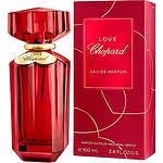 Женская <b>парфюмерная</b> вода <b>CHOPARD LOVE</b> edp (w) 100ml в ...