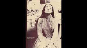 <b>Callas</b> - Lucia <b>Mad</b> Scene, Berlin 1955 (BJR LP 133) - YouTube