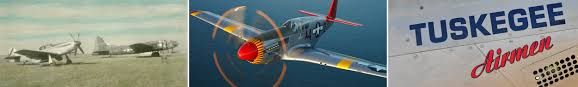 p c mustang tuskegee airmen red tail squadron p 51c mustang tuskegee airmen