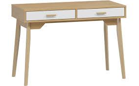 <b>Письменный стол</b> Нордик Scandi – купить в Москве по цене 8 990 ...