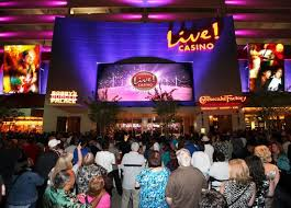 Maryland Live Casino (Hanover): Top Tips Before You Go ...