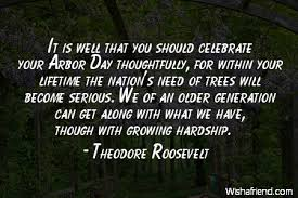 994-arborday.jpg via Relatably.com