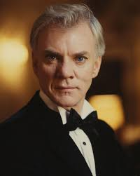 Ultimately Human: July 2009 - malcolm_mcdowell