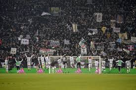 juventus unusual job posting highlights new approach to brand juventus stadium was inaugurated in 2011 in turin 2 2