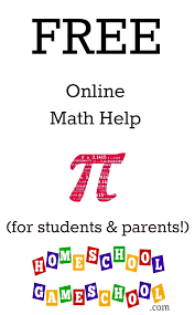 best ideas about math help online algebra help 17 best ideas about math help online algebra help algebra and multiplication tricks