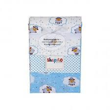 Пеленки для новорожденных: купить детские пеленки в ...