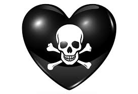 Talk Like A Pirate Day – 20 chat up lines to find your shipmate ...