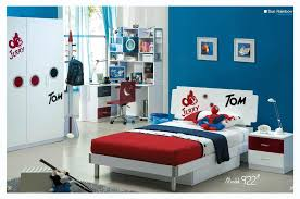 fantastic white children bedroom furniture tom and jerry boys bedroom furniture