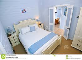 blue creative light blue bedroom walls blue wall lights bedroom bedroom wall lighting ideas
