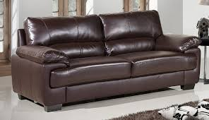 leather sofas brown leather sofas a classic color for a great piece of furniture channel tufted furniture