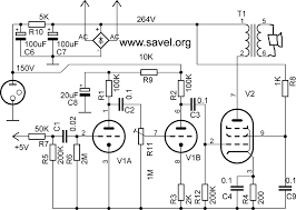 savel brain dump in english    same chaos as in my room or diy    this schematics and tube amplifier is not designed for tube maniacs  it is designed to test tubes  resistor    s and capacitor    s values   differ