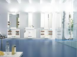ideas bathroom sconce remodel lighting blue mayababe bathroom lighting design tips
