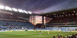 Aston Villa League Cup 3rd Round Images?q=tbn:ANd9GcRSQ2sZeWneHQd0VGcIX999sFxpf_qwYFEXQ42pKqZY4Xf4A_LGaQ