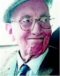 AUBREY (Dick) FRANCIS Remembering you on your 90th birthday. Our Grandad, our hero. Prayers to heaven on your 90th birthday. With heavy hearts, And deep ... - 3c0ab429-4c27-4f33-95a3-f4ef9e8d82ec-huge