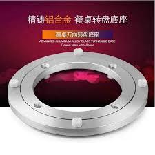 1piece diameter 38mm miniature aluminum