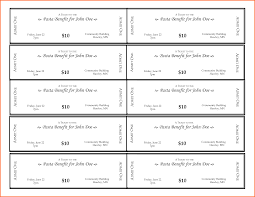 printable survey paralegal resume objective examples tig welder event ticket template 11 printable templates survey words event admission example blank receipt checklist lease agreement profit and loss statement