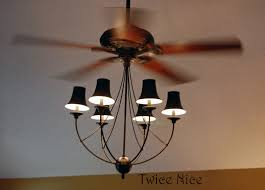 decorative chandelier ceiling fan with lights chandelier ceiling fan light kit chandelier lighting kit