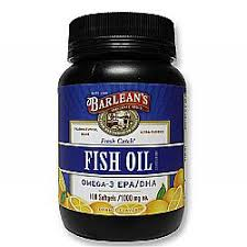 Barlean's <b>Fresh Catch Fish Oil</b> Softgels - 100 Softgels - eVitamins.com