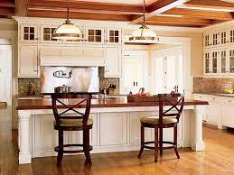 island design ideas designlens extended: kitchen island design ideas wildzest com