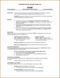 examples of resumes simple resume format agenda template website 81 terrific simple resume template examples of resumes