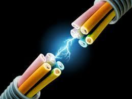 فلاشات مميزة الكهرباء والمغناطيسية