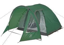Купить <b>палатка Jungle Camp</b> Texas 4 в интернет-магазине ...