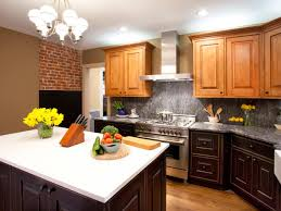Granite Kitchen Counter Top Granite Countertop Prices Hgtv