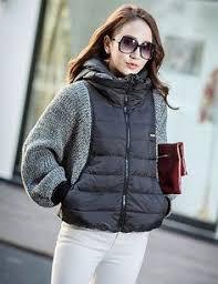 <b>куртки</b>: лучшие изображения (152) в 2019 г. | Пальто, Высокая ...